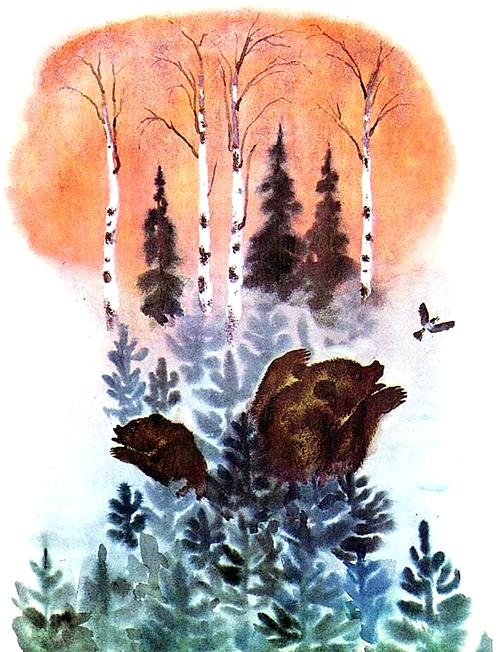 http://audioskazki.net/wp-content/gallery/bianki/lyulya/07.png