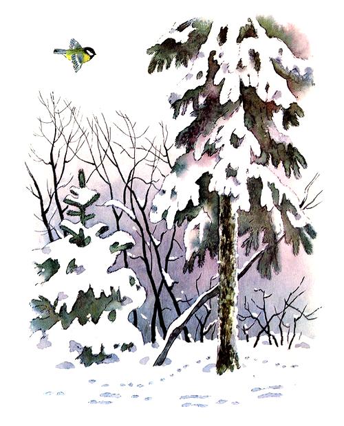 http://audioskazki.net/wp-content/gallery/bianki/sini4kin_kalendar/04.png