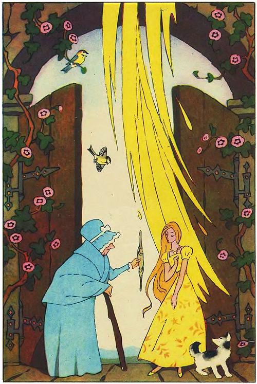 мамин золотой дождь рассказы