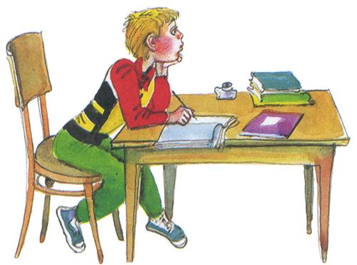 Чистописание 🐱 | Сказки для детей. Рассказы и сказки с ...