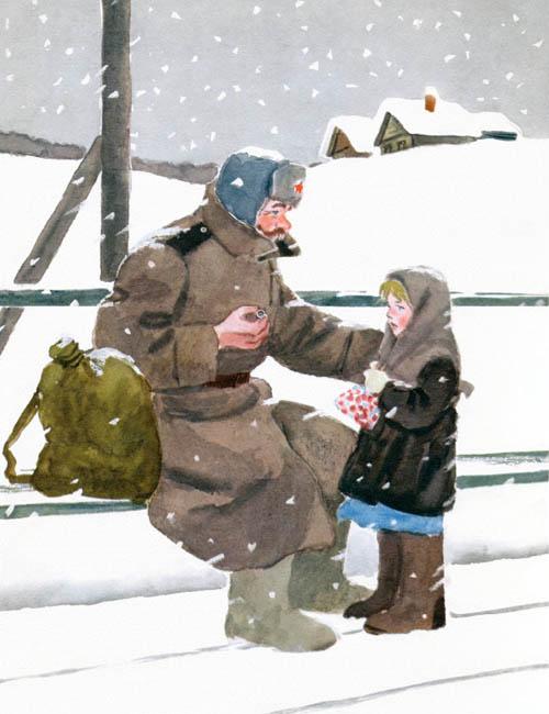http://audioskazki.net/wp-content/gallery/paustovski/stalnoe_kole4ko/03.png?657295288