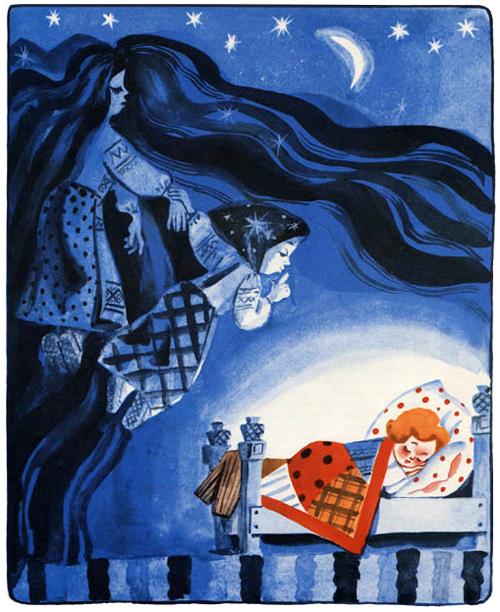 Пошаговое фото плетения бисером ромашек