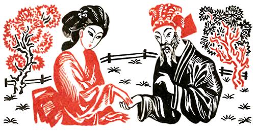 http://audioskazki.net/wp-content/gallery/tolstoy_lev/1/kitajskaya_zariza.png